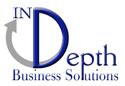 IDBS Home Page